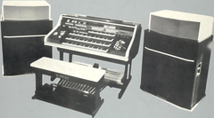 Kwai_t30_with_speaker_cabinets_1980